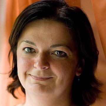 Ivana Šindelářová