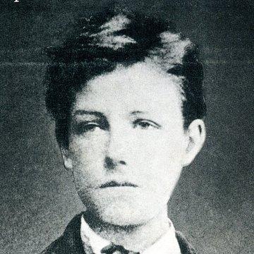 Jakub Stam