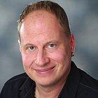 Robert Fritsch