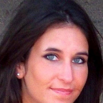 Anita Maiocchi