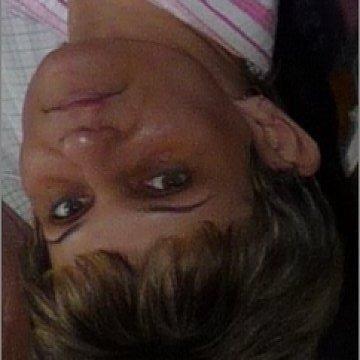 Najlepšie doučovanie chémie, geografie a ruského jazyka za výbornú cenu