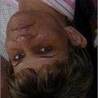 Ľudmila Rumanová