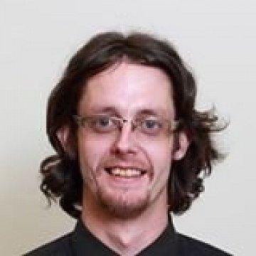 Martin Jankovský