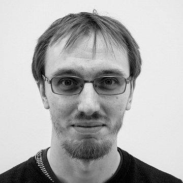 Andrej Shadura
