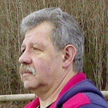 Erwin Oztovits