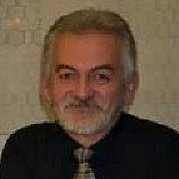 Juraj L.