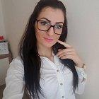 Lucia Vaľušová