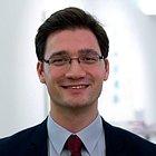 Michael Schurian