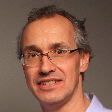 Jean Wichmann