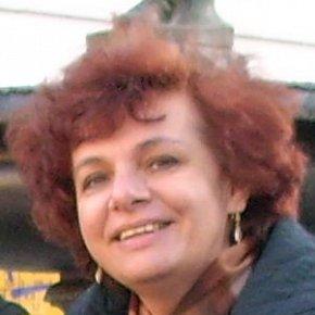 Marcela B.
