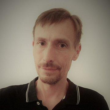 Ladislav Š.