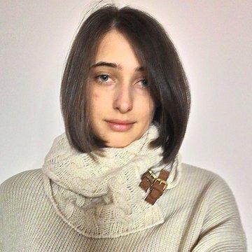 Kristýna Kováčová