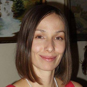 Denisa K.