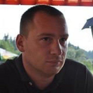Rastislav B.