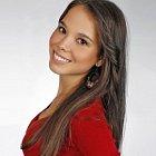 Lucia Nguyenová