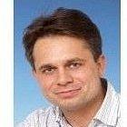 Andreas Grandl