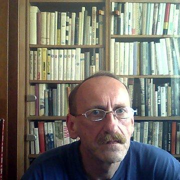 PhDr. Rostislav Landsman