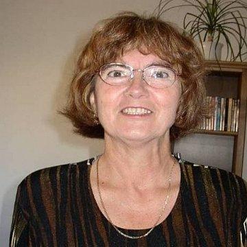 Hana Zítková