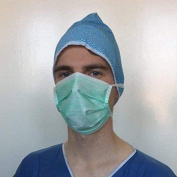 Dostanem Ťa na lekársku fakultu.