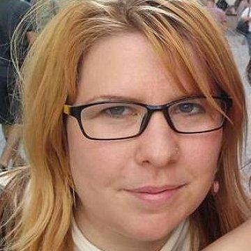 Manuela Stöger