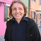 Alena Rehorovská
