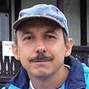 Ján K.