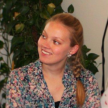 Barbora Zachová