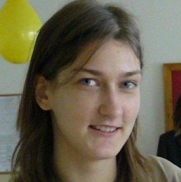 Mariana K.