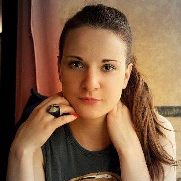 Kateřina Pekárková