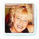 Eva-Maria Weiner