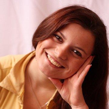 Barbora Nedvědová