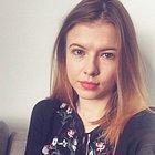 Veronika Valúchová