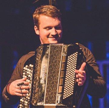 Doučovanie hudby v Prešove