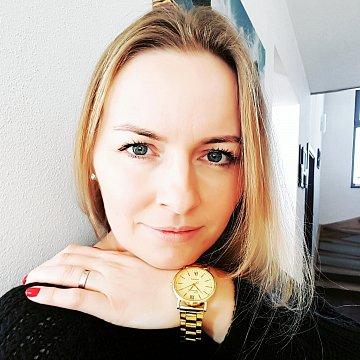 Katarína P.