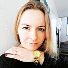 Katarína Podobová Vožňáková