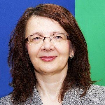 Ivana B.