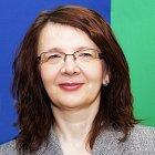 Ivana Biačková