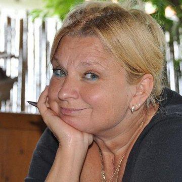 Pavlina S.