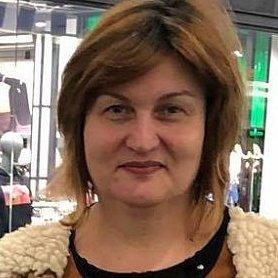 Denisa Pagáčová