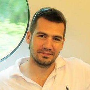 Juraj Svincak
