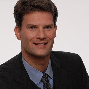 Michael Supparitsch