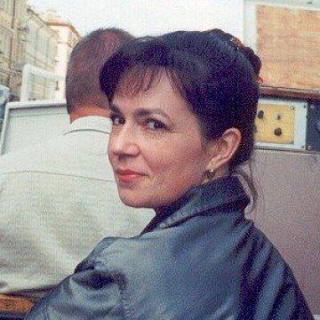 Jarmila K.