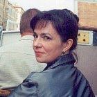 Jarmila Kushnier