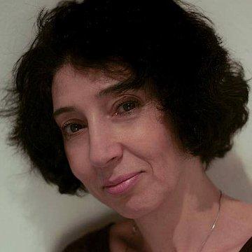Marina Ž.
