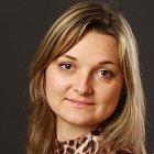 Petra Sadílková (Macková)