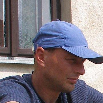 Jiří Vašek