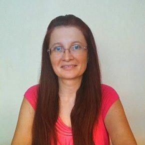 Veronika Deáková
