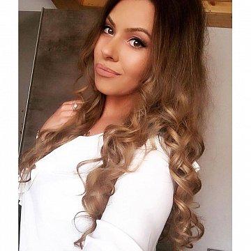 Miljana Filipovic