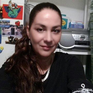 Tatiana L.