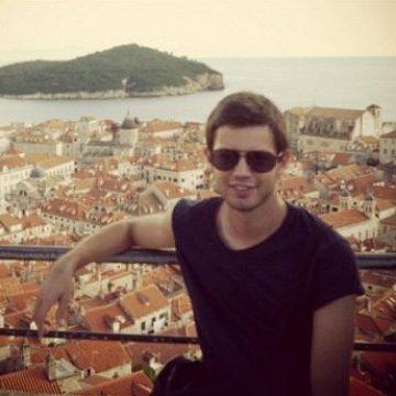 Doučovanie z anglického, nemeckého a chorvátskeho jazyka, Facebook - správa a reklamy